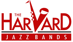 Harvard Jazz Bands