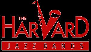 Harvard Jazz Bands